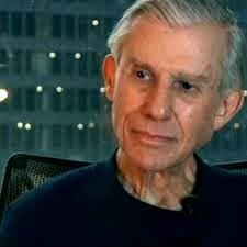 Stephen Lendman, Chicago author and political analyst