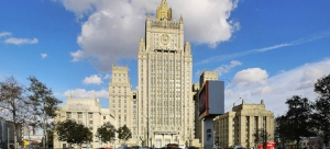 Russian Foreign Ministry (--nna-leb.gov.lb)