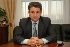 Vladimir Markin (--en.sledcom.ru)