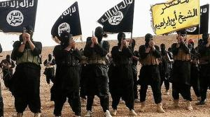 ISIS fighters (--spaziotransnazionale.it)