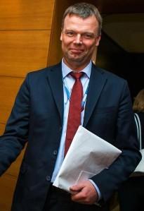 Alexander Hug (--n-tv.de)