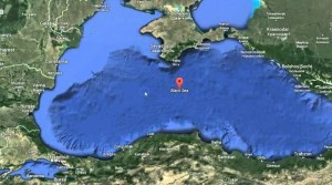 Operation Sea Breeze: NATO Ships Enter Black Sea, Positioned Near Crimea. (--investmentwatchblog.com)