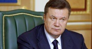 Viktor Yanukovich (--Sputnik)