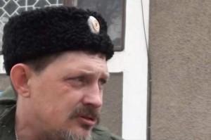 Pavel Dremov (--rusvesna)