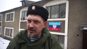 Pavel Dremov (--Fort Russ)