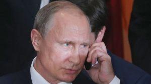 Vladimir Putin (--BBC/Getty Images)