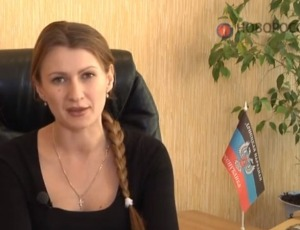 Daria Morozova (--newcoldwar.org)
