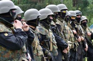 Aidar Battalion (--observer.com)