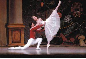 Donetsk Ballet