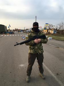 Kherson region (--warfiles.ru)