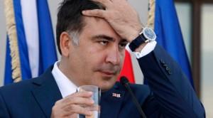 Mikheil Saakashvili (--rt.com)
