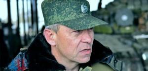Eduard Basurin (--DAN)