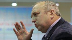 Franz Klintsevich (--RIA Novosti)