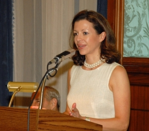Veronica Krasheninnikova (--ekiea.gr)