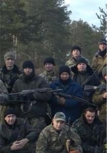 slavdec30x