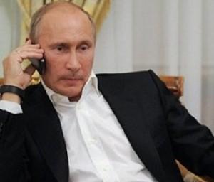 Vladimir Putin (--Novorossiya IA)