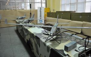 Ukroboronprom drones (--en.censor.net.ua)