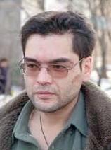 Andrei Babitsky (--cpi.org)