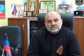 Yuriy Sivokonenko (--rusvesna-news.ru)