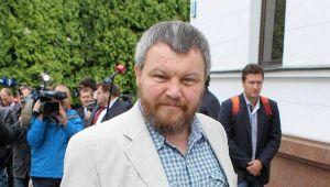 Andrei Purgin, Minsk (--iltasanomat.fi)