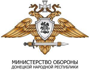 slavjul19-16r