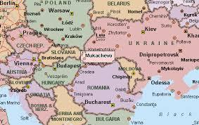 Mukachevo at the crossroads (--en.chessbase.com)