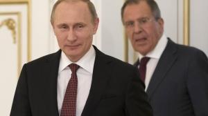Vladimir Putin, Sergey Lavrov, Minsk 2015 (--ctvnews.ca)