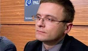 Mateusz Piskorski (--voltairenet)