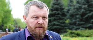 Andrei Purgin (--mycrazyheadlines)