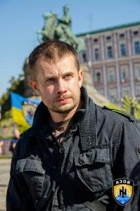 Andrei Biletskiy (--newcoldwar.org)