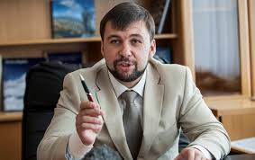 Denis Pushilin (--novorossia.today)