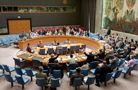 UN Security Council (--legal.un.org)