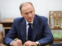 Nikolai Patrushev (--russia-insider.com)