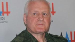 Aleksandr Kolomiyets (--rt.com)
