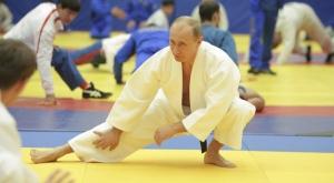 Vladimir Putin (--gq.com)
