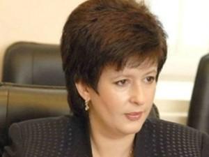 Valeriya Lutkovskaya (--ru.golos.ua)