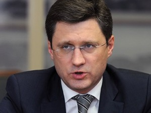 Alexander Novak (--news.am)