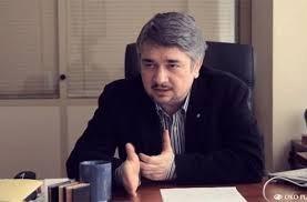 Rostislav Ishchenko (--en.krymedia.ru)