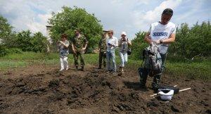 (--AFP / Aleksay Filippov )
