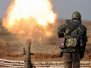 UAF shells Zaytsevo (--fort-russ.com)