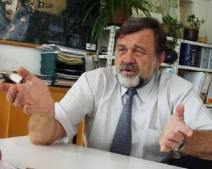 Jaroslav Doubrava (--ustecky.denik.cz)
