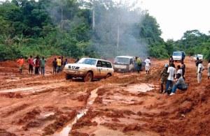 Liberia (--grumo.fr)