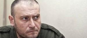 Dmitri Yarosh (--usubc.org)