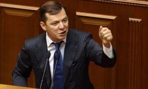 Oleg Lyashko (--novorossia.today)