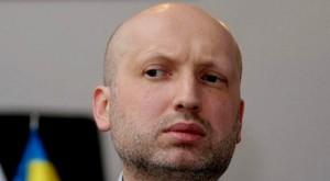 Oleksandr Turchynov (--novorossia.su)