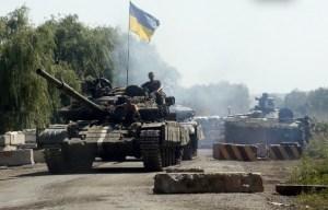 (--worldbulletin.net/AFP/ Anatoli Stepanov)