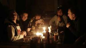 Crimea blackout (--theworldweekly.com)