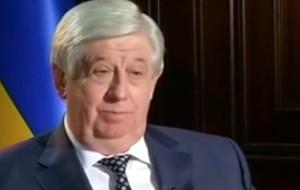 Viktor Shokin (--mw.ua)