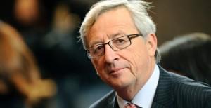 Jean-Claude Juncker (--europeandignitywatch.org)