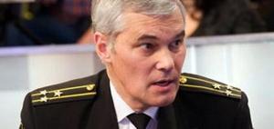Konstantin Sivkov (--truthmovementnews.com)